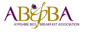 Ayrshire Bed & Breakfast Association